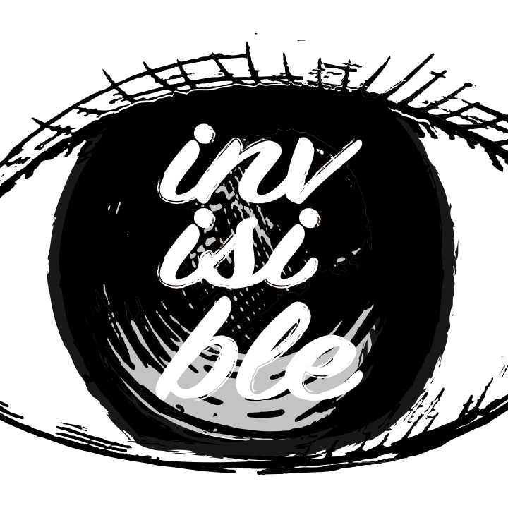 invisible Official Website